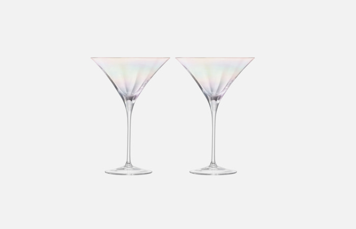 PEARL Cocktail Glass