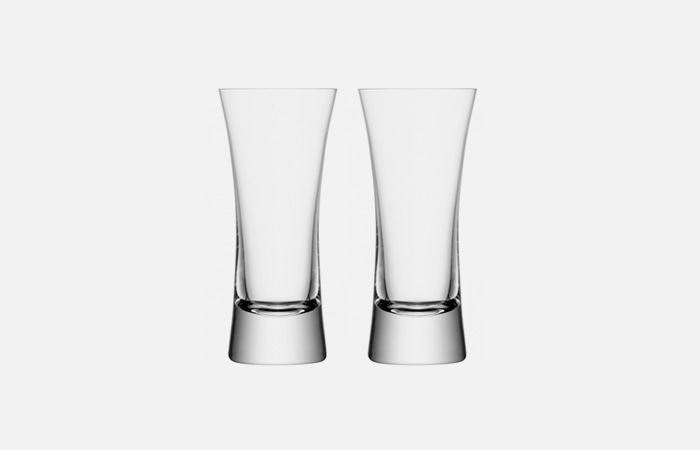 MOYA Highball Glass