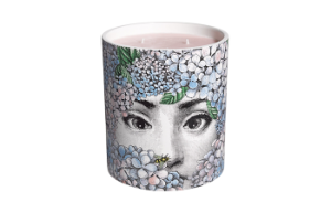 Ortensia Scented Candle - 1.9kg(display)